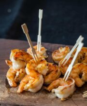 Butter-Miso-Shrimp-9500.jpg