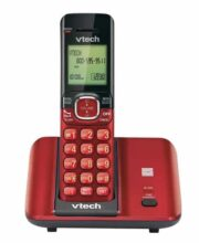 VTech CS6519 Red Phone Giveaway