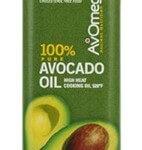Avocado Oil from Chosen Foods
