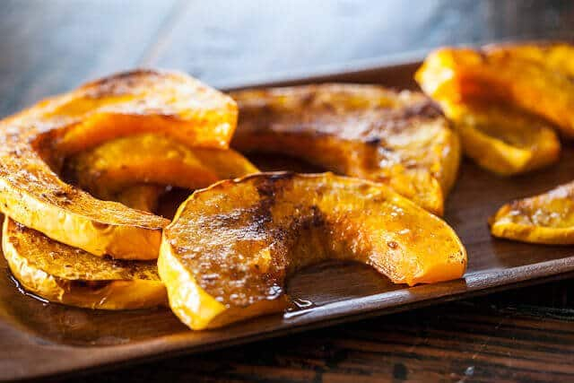 roasted-pumpkin-recipe-featured-9568.jpg
