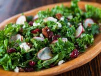kale-salad-with-cherries-and-pecans-featured-9990.jpg