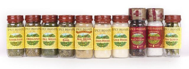 spice-islands-image-giveaway