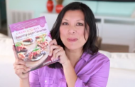 SK Cookbook Book Tour - YouTube.jpg