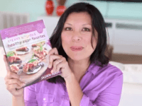 SK Cookbook Book Tour - YouTube.jpg