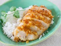 chicken-teriyaki-featured-9965