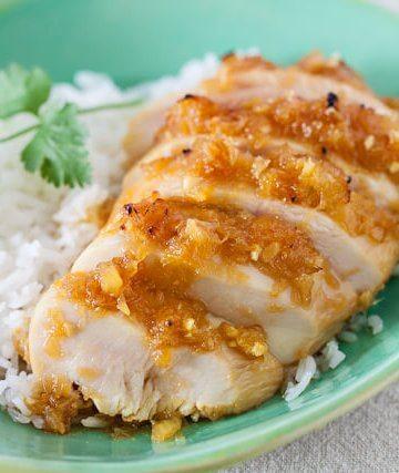 chicken-teriyaki-featured-9965