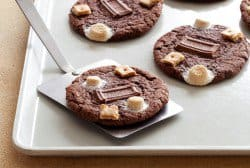 chocolate-cake-smores-cookies-featured-1.jpg