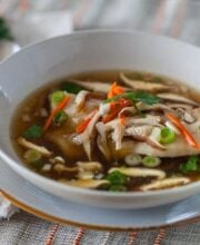 cod-in-garlic-ginger-broth-featured-9948.jpg