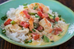 coconut-curry-shrimp-with-coconut-white-rice-recipe-featured-1014.jpg