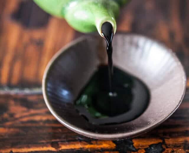 kikkoman-soy-sauce-0028feat