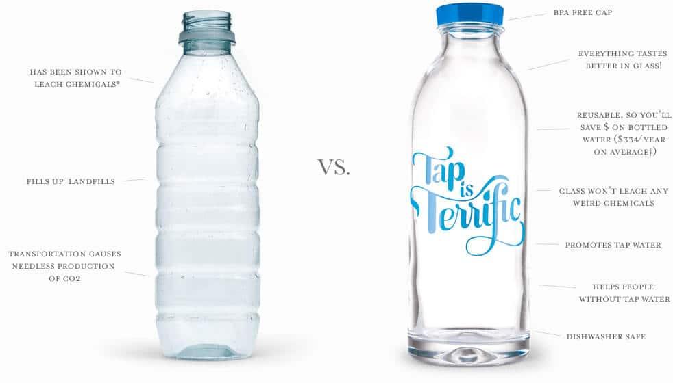 plastic_vs_tap_large