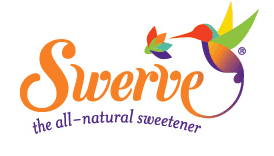 swerve_sweetener