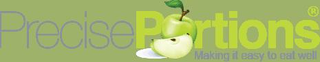 38013_x-logo