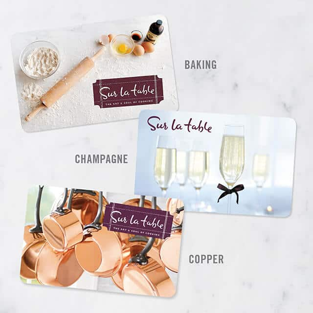GiftCards_1500x1500
