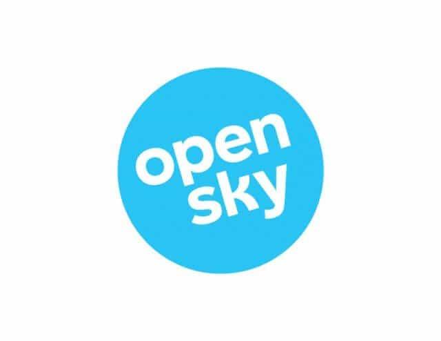 OS_logo-2