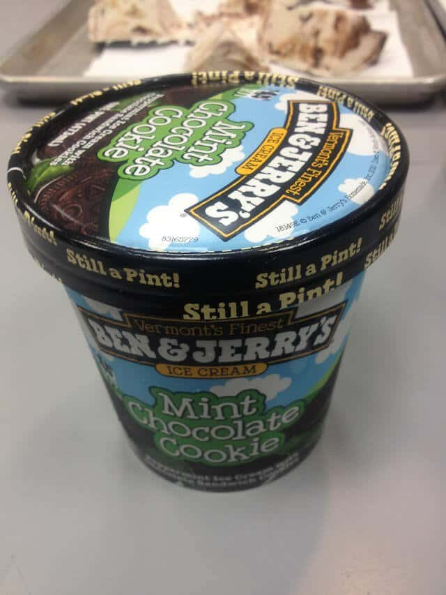 ben-and-jerrys-pint-3929