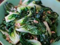 bok-choy-with-ground-chicken-stir-fry-recipe-featured-1651
