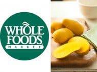 mango whole foods