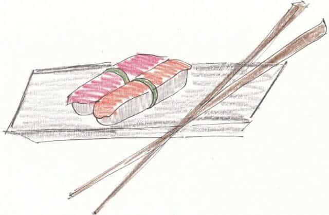 2-sushi-670x438