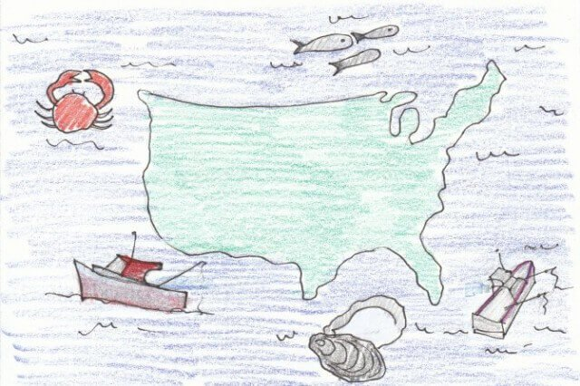 4d-Seafood-USA-670x447
