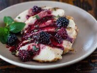blackberry-cognac-sweet-and-sour-chicken-recipe-featured-9264