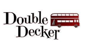doubledeckerlogo