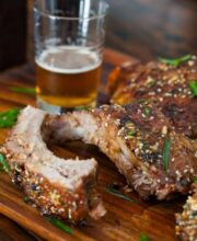 korean-kalbi-baby-back-ribs-recipe-9360-640x800