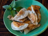 mushroom-tofu-dumplings-recipe-featured-1731