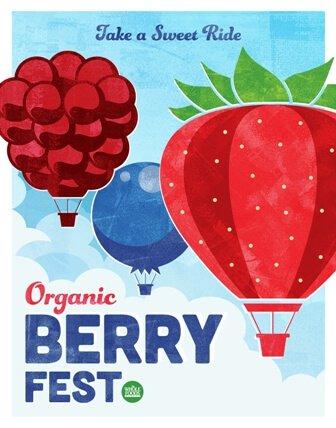 Berry Fest_sm