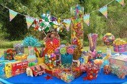 candy-buffet-assorted