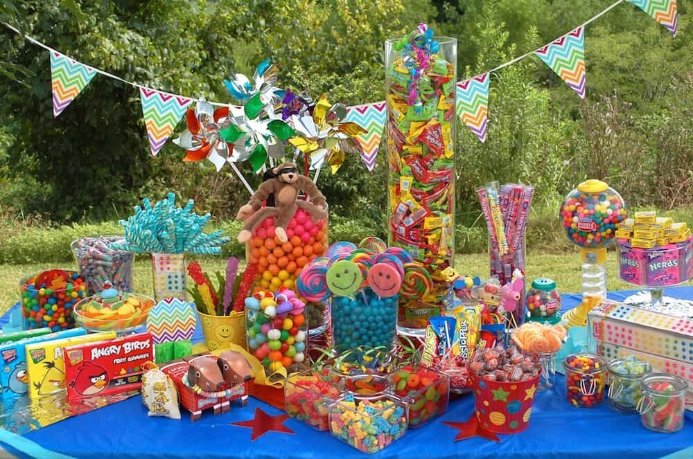 candy-buffet-assorted