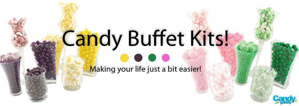 candy-buffet-kits