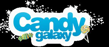 candy-galaxy-logo