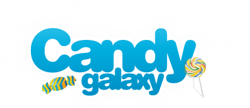 candy-galaxy-logo