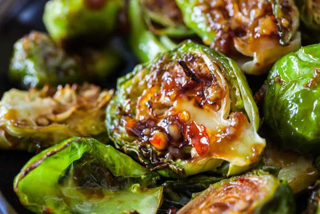 roasted brussels sprouts get recipe roasted brussels roasted brussels ...