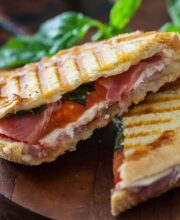 tofu-prosciutto-panini-recipe-featured-9492