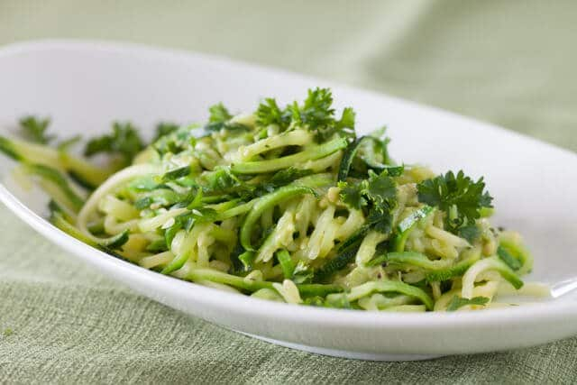 zucchini-avocado-pasta-recipe-1193