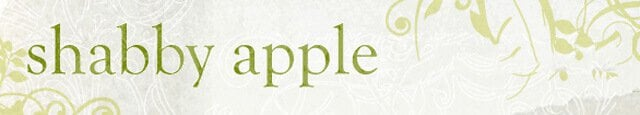 75730_shabby+apple+logo