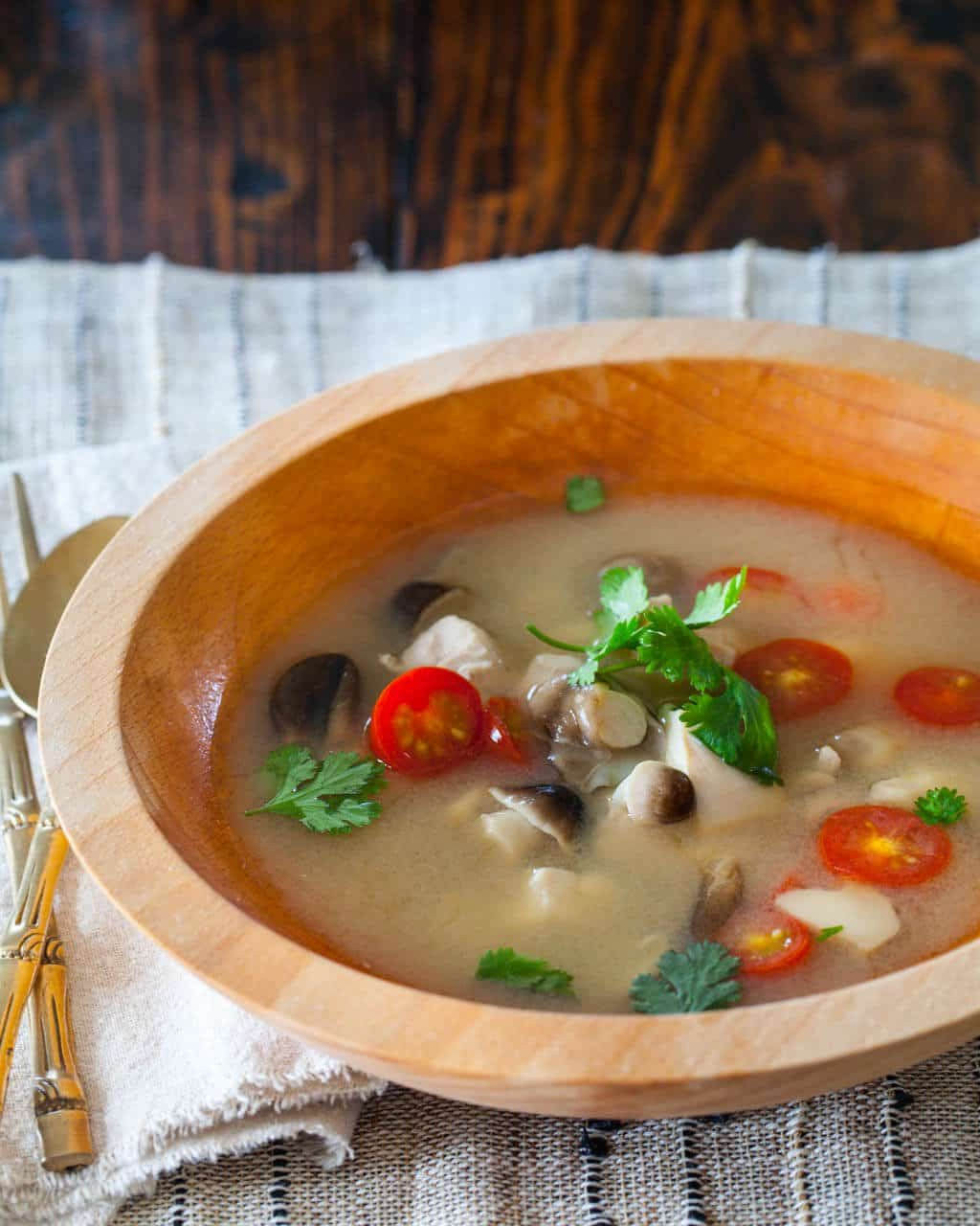 ... sour soup chinese hot and sour hot sour soup my spicy comfort food