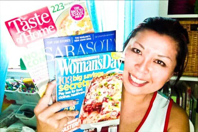 jaden-magazines-