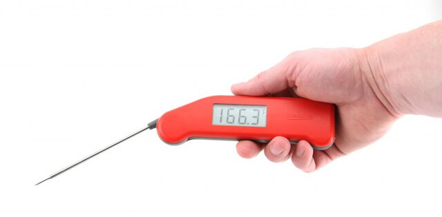 Thermapen_Hand_SK