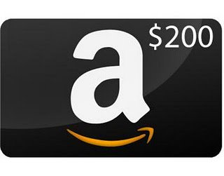 200 amazon-gift-card