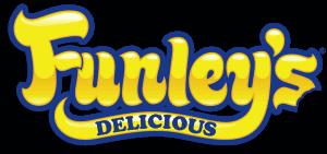 Funley Logo
