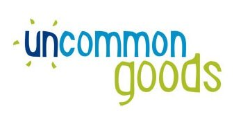 UncommonGoods logo