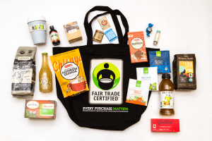 steamykitchen-fairtrade-giveaway1
