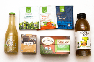 steamykitchen-fairtrade-giveaway2