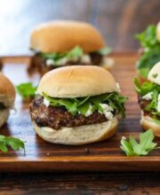 tofu blackbean sliders featured-0052