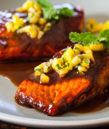 salmon teriyaki recipe featured-0112