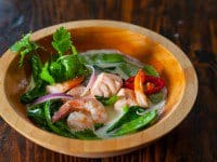 thai fish soup recipe featured-0180