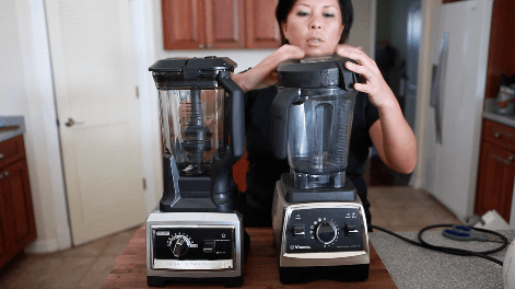 First Look: Ninja Ultima Blender Review
